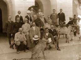 images about british empire on pinterest  rudyard kipling  british in colonial india photo essay