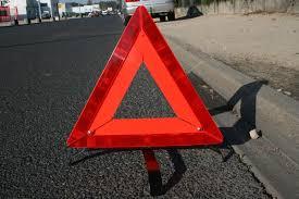 <b>Знак аварийной остановки</b> — Википедия