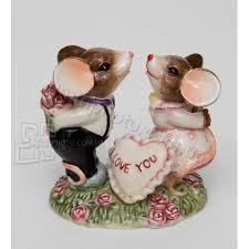 Купить фарфоровые статуэтки <b>Pavone</b> (<b>Павоне</b>) в интернет ...
