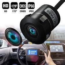 <b>Камеры заднего вида</b> – цены и доставка товаров из Китая в ...