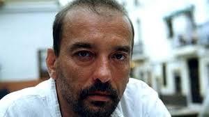 El dramaturgo, guionista y actor Luis Lázaro, que trabajó como guionista en programas como el «Un, dos, tres» y espacios humorísticos como los de Cruz y ... - luis-lazaro--644x362