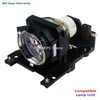 CBH - Shop Cheap CBH from China CBH Suppliers at DLAMPS ...