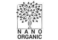 <b>Nano Organic</b>