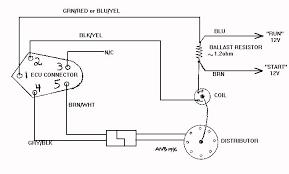 leanburn conversion or thrash those points press for fullsize wiring diagram