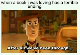 13 Toy Story Jokes & Memes That Will Destroy Your Childhood   Gurl.com via Relatably.com
