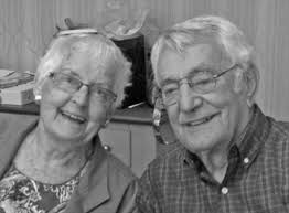 Nick Stan. Happy 60th Wedding Anniversary Nick and Mary Stan! - 6166115new_Content