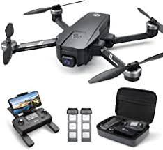 Drones with 4K Camera - Amazon.com