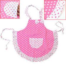 суперскидки на apron <b>polka dot</b>. apron <b>polka dot</b>