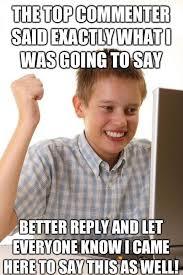24 Hilariously Funny Memes to Start the Morning - Kill the Hydra via Relatably.com