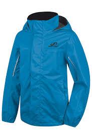 <b>Куртка HANNAH</b> арт 116HH0016HJ04 BLUE/G16093049356 ...