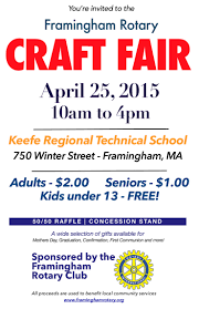 files rotary district  craft fair framingham flyer jpg