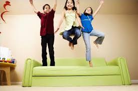 child friendly furniture child friendly furniture
