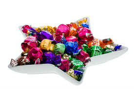 Image result for candy wrappers
