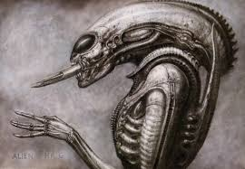 Image result for insectoid aliens
