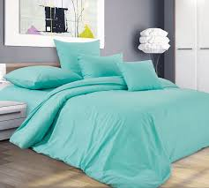 Производители постельного белья от бюджетного до элитного ...