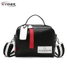 <b>KYIDER</b> Official Store - Amazing prodcuts with exclusive discounts ...