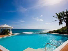 Breathtaking luxury villa with awesome ocean views and fabulous ...