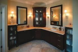 7 unique corner bathroom cabinet bathroom corner furniture