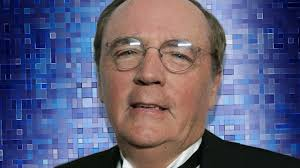 The religion and political views of James Patterson - james-patterson-640x360