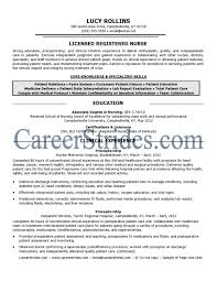 best nurse practitioner resume cipanewsletter cover letter resume examples nurse telemetry nurse resume examples