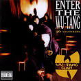 Enter the Wu-Tang (36 Chambers) [Bonus Track]