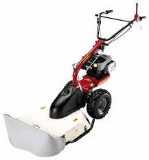 <b>Газонокосилка</b> Eurosystems P70 XT-7 <b>Lawn Mower</b> — купить по ...