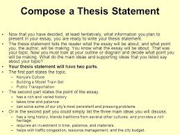 how to write a thesis statement for a literary analysis essay    obtain college essays college application essays good thesis statement examples of thesis statements for argumentative essays