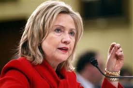 Hillary Diane Rodham was born on October 26, 1947 in Chicago and raised in ...
