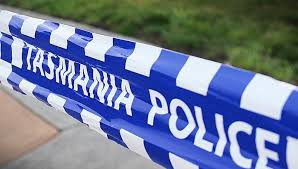 Man, 70, charged after police find <b>shallow grave</b> of partner at ...