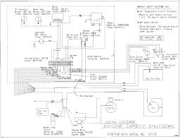collection john deere l  ignition wiring diagram pictures   diagramsjohn deere wiring diagram download download electrical schematic