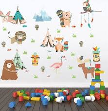top 10 most popular kids room decoration <b>indian</b> ideas and get free ...
