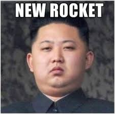 The Best of North Korea Memes! (PHOTOS) - Carbonated.TV via Relatably.com