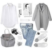 Мода: лучшие изображения (22)   Casual outfits, Color palettes и ...