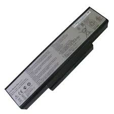 <b>2019 100</b>% <b>NEW</b> Battery For ASUS <b>Original</b> K72JT K72JU K72JV ...