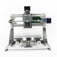 300mw laser engraving machine automatic carving 300mw mini laser engraver