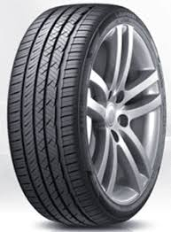 <b>Laufenn X Fit HT</b> Tire Review & Rating - Tire Reviews and More