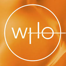 Official <b>Doctor Who</b> YouTube