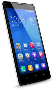 Huawei Smart Phone Price in Nepal 2016 • TechSansar.com