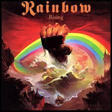 Rising (<b>Rainbow</b> album) - Wikipedia