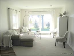 martha stewart living paint colors: this color runs throughout my living and dining room i did a natural break by the kitchen and it is very unnoticeable which i like into the gull