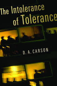 essay on tolerance tolerance essays