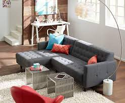 image contemporary furniture living