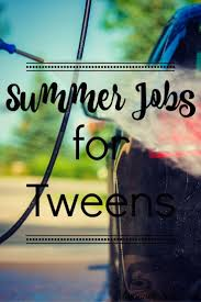 17 best ideas about fun jobs accounting data entry summer jobs for tweens teens