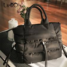 LUCDO Official Store - Amazing prodcuts with exclusive discounts ...