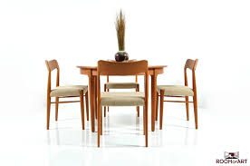 Dining Room Chairs With Casters And Arms Upholstered Dining Room Chairs With Casters Colored Modern
