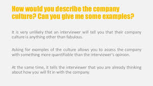 declining a job offer due to salary ~ Odlp.co Successful Interview and Salary Negotiation30.