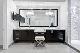 bath black vanity  images about master bathroom on pinterest interior design images doub