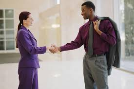 interview outfits for men