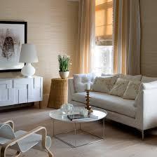 cream couch living room ideas: delightful cream couch living room ideas ssbaa