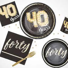 <b>Birthday Party</b> Supplies | Oriental Trading